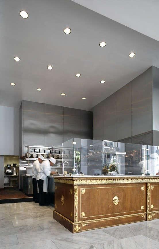 bottega-louie-kitchen
