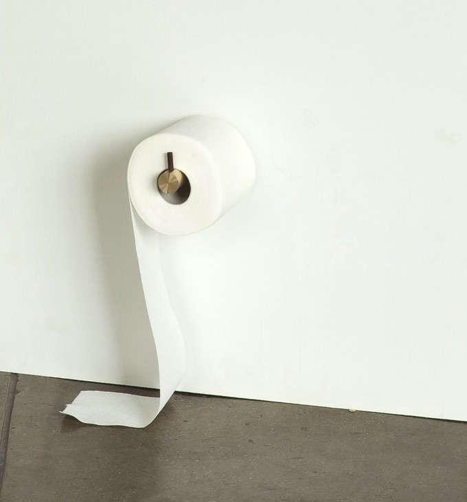 brass-toilet-paper-roll-10