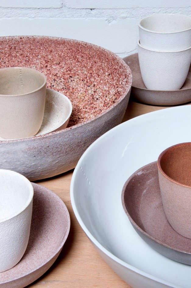 kirstie-van-noort-ceramics-netherlands-1