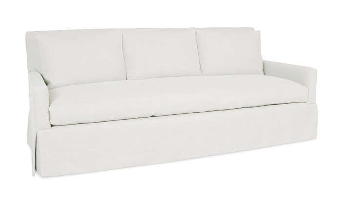 lee-industries-tailor-seat-sofa