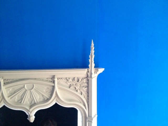 pedro-da-costa-felguerias-strawberry-hill-blue-02-jpeg
