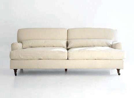 raffles-de-padova-sofa-white-2