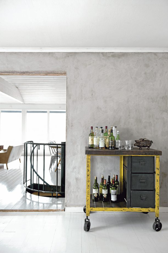 remodelista-bar-cart-03