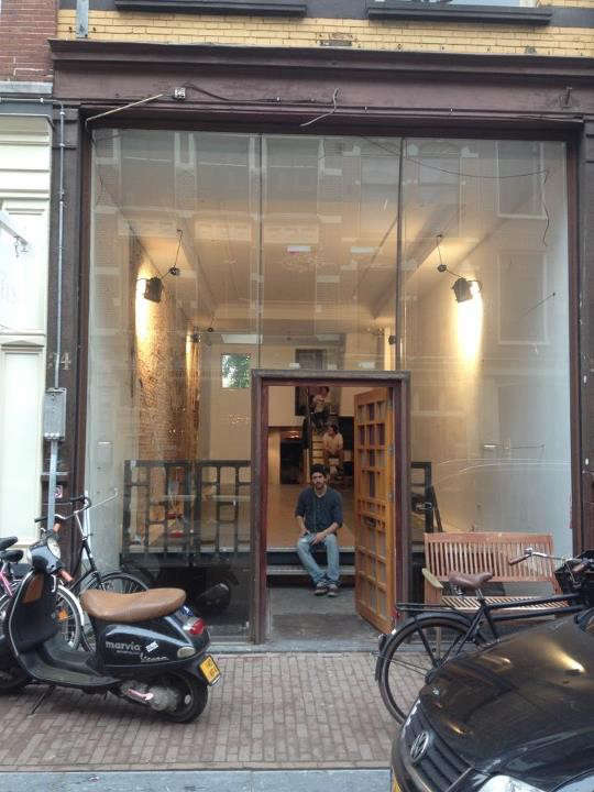 remodelista-hutspot-amsterdam-03-jpeg