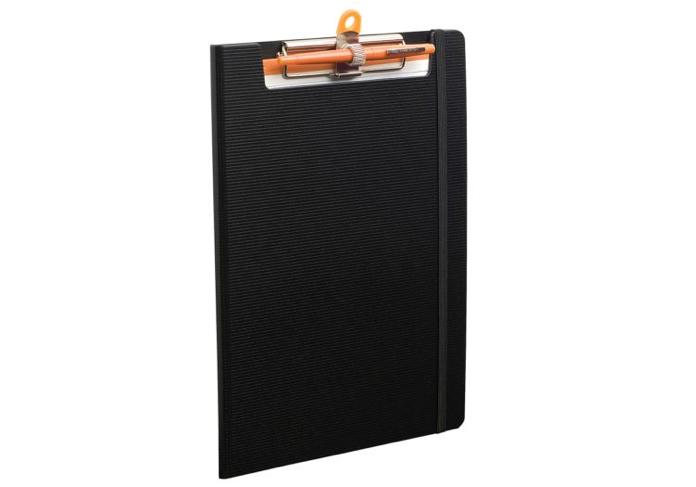 rhodia-clip-board