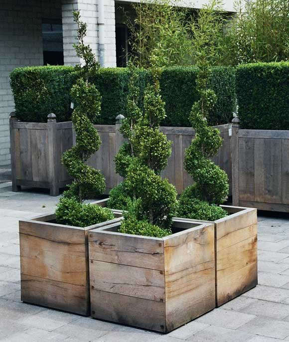 square-planters-outstanding-20