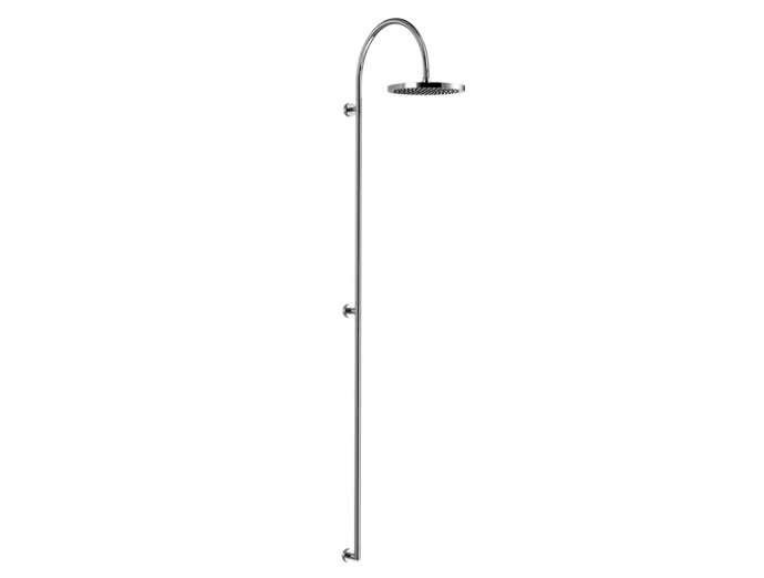 tara-wall-mounted-shower-riser