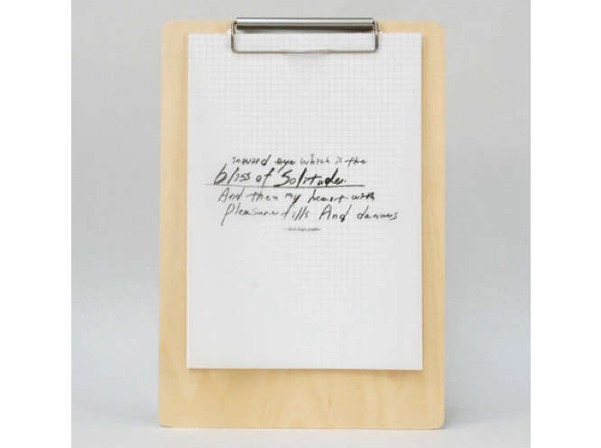 wood-memo-clipboard