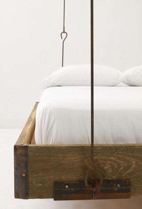 barnwood-bed-2
