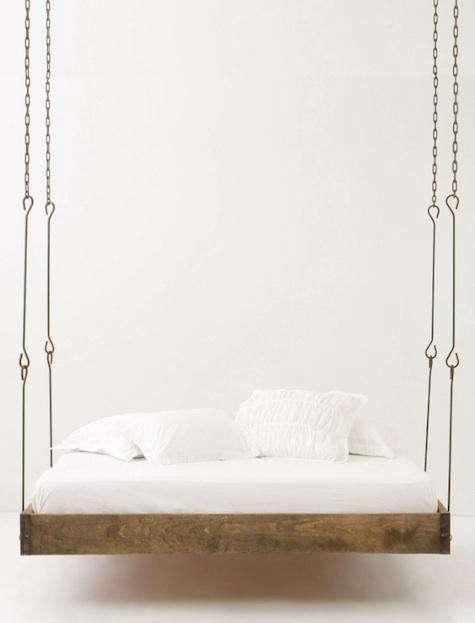 barnwood-hanging-bed