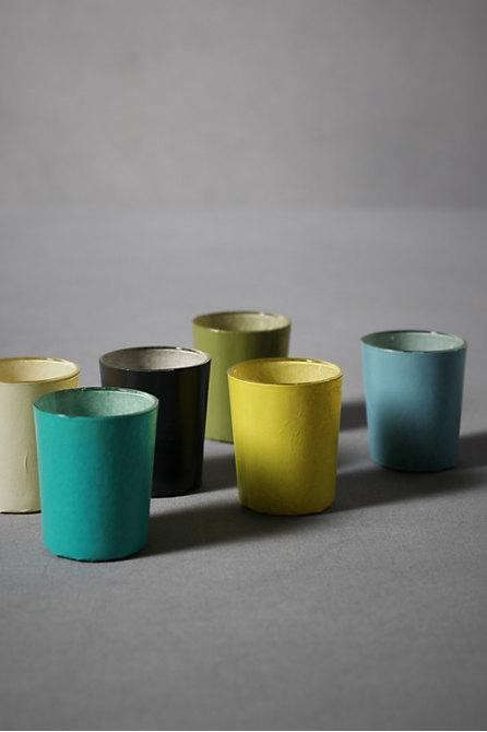 bhldn-candle-holders
