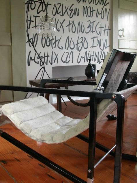 bibi-eileen-gray-chair