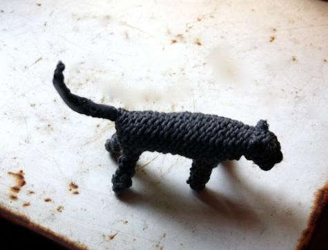 black-knitted-cat