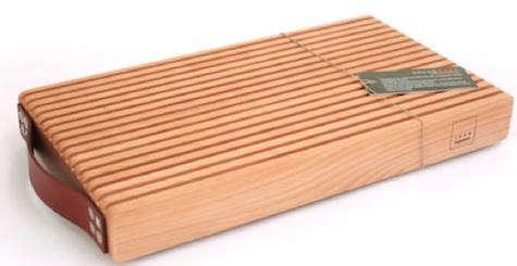 bread-board-heath-10