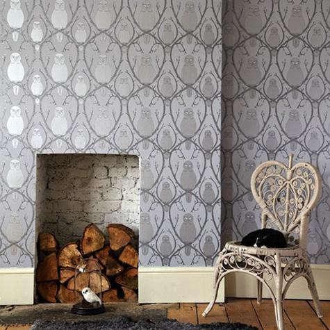 briar-silver-wallpaper-5