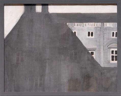 cambridge-painting-2