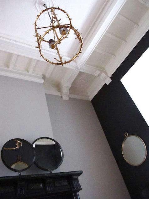casamidy-chandelier-2