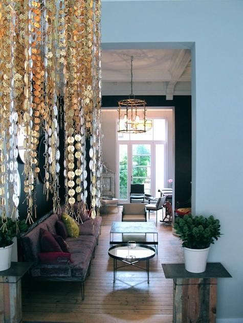 casamidy-gold-chandelier-10