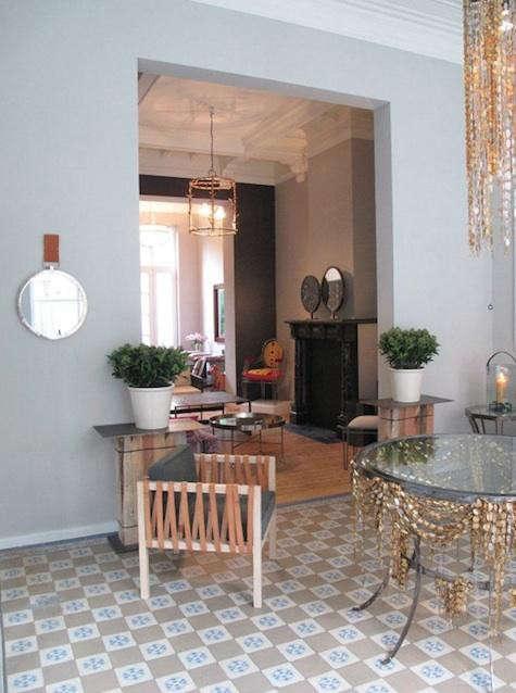 casamidy-tiled-floor-shop