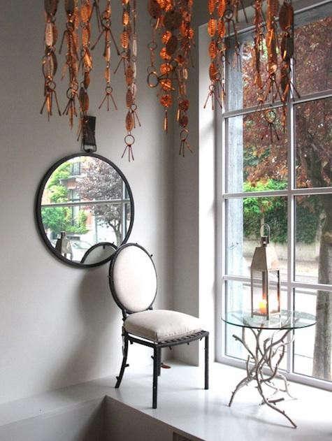 casamidy-window-10