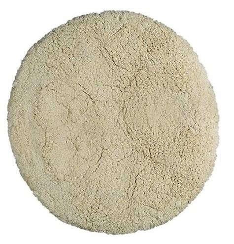 cb-celeste-natural-round-rug