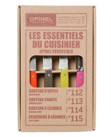 colored-opinel-knives-11