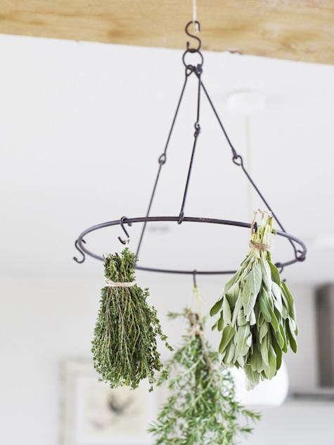 cox-cox-herb-drying-rack