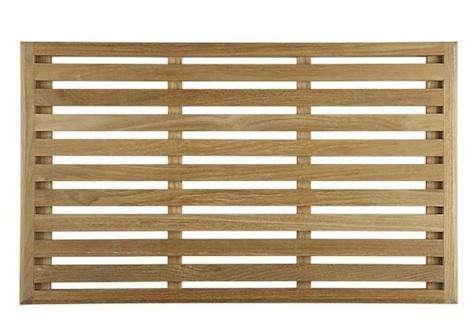 crate-and-barrel-teak-doormat