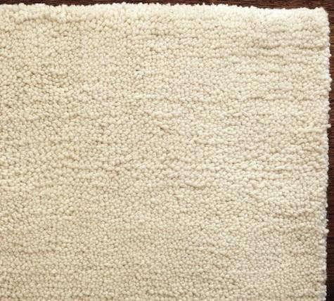 dalton-shag-rug-sized