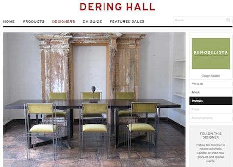 dering-hall-remodelista-screenshot