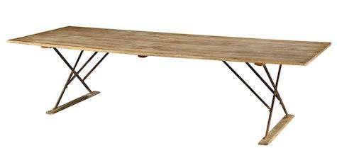 draper-s-table