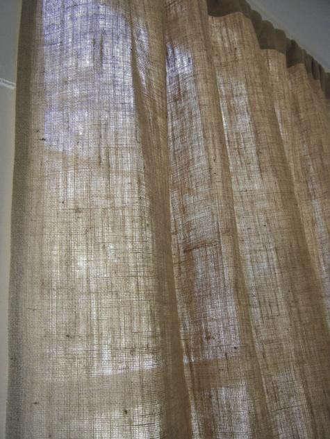 etsy-burlap-curtain