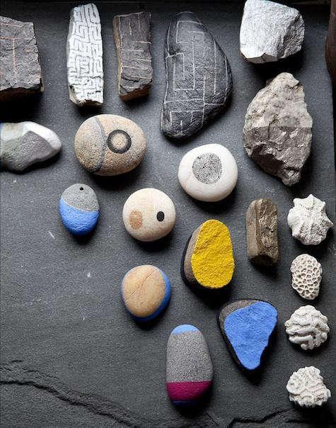 eve-ashcraft-painted-rocks