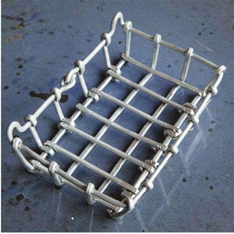 farmers-table-soap-dish-1