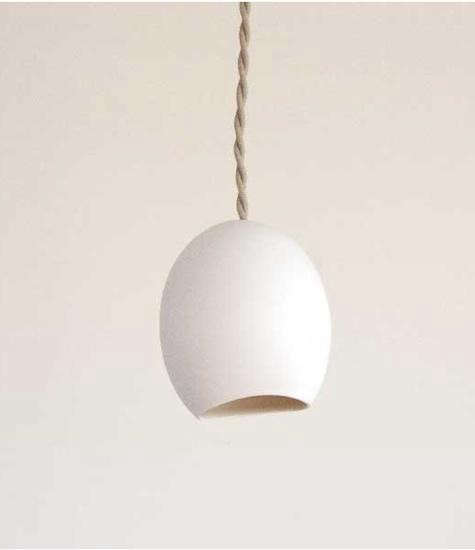 fashioned-by-porcelain-lamp