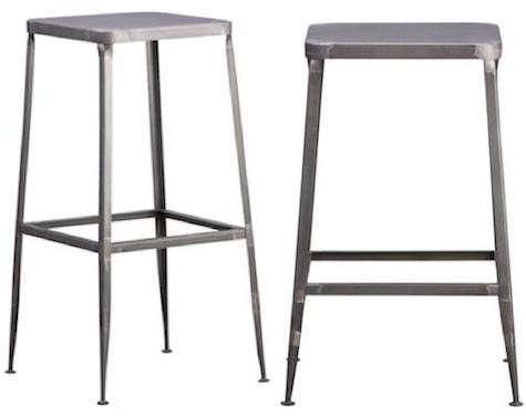 flint-stool-2-views