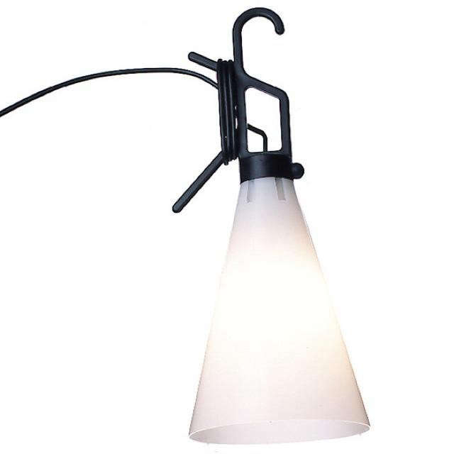 flos-may-day-utility-light-fixture–22-h-53-cm-white-black–p–flos-f3780030-0