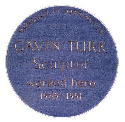 gavin-turk-rug