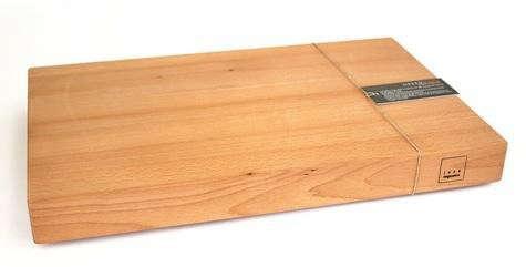jose-regueiro-beech-cutting-board