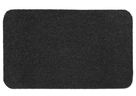 kikkkerland-all-black-doormat