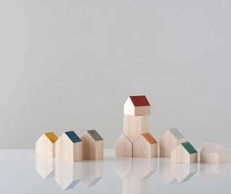 landscape-blocks
