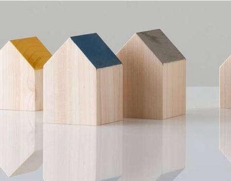 landscape-houses-2