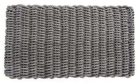 maine-float-rope-mat-gray