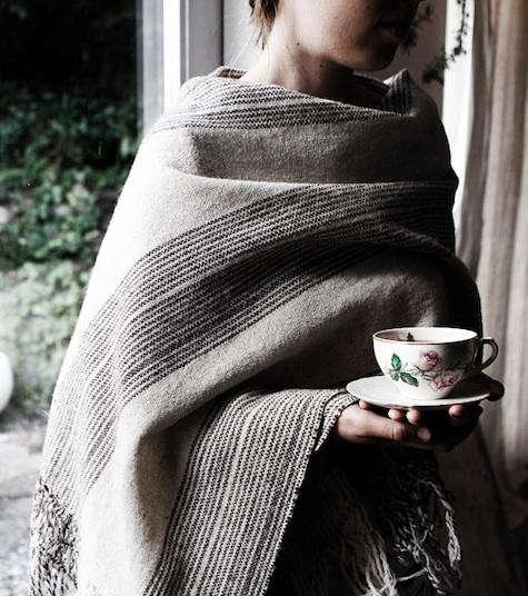 marche-shawl-2