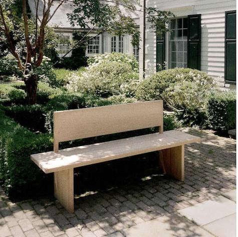 meier-bench