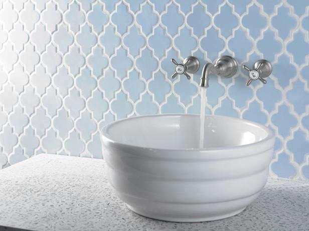 moen-wall-mount-faucet-brushed-nickel-s4x3-lg
