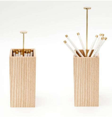pencil-cup-ash