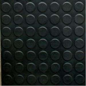 pirelli-flooring-black