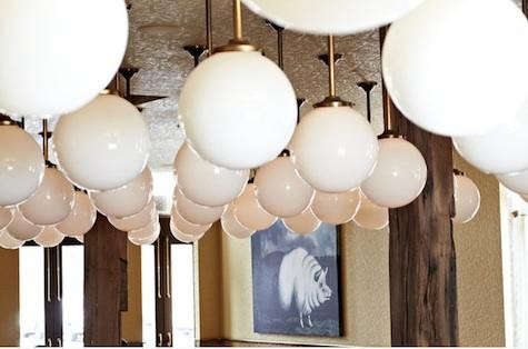 publican-globe-lighting-7
