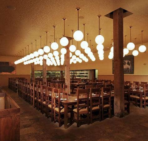 publican-interior-light-grid